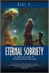 eternalsobriety