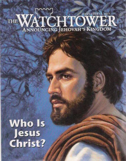 JWJesus