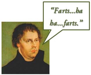 MLuther_farts