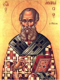 AthanasiusIcon