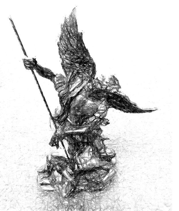 michaelarchangel