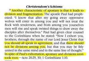 JW_MansSearchforGod_apostasy