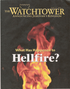 Watchtower_July_2002_Hell