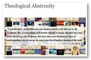 yrc_theologicalabstrusity