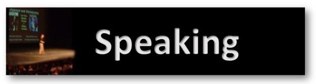 header_speaking