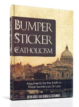 bumperstickercatholicism