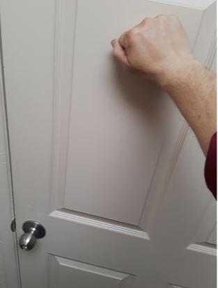 knock.JPG