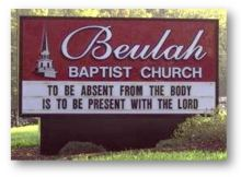 absentfrombody