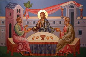 eucharist_icon