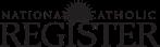 ncregister-logo-385x115