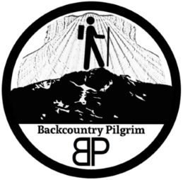 BP_Logo_rnd