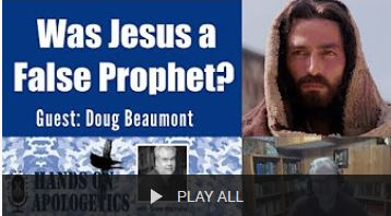 HoA Jesus False Prophet.JPG